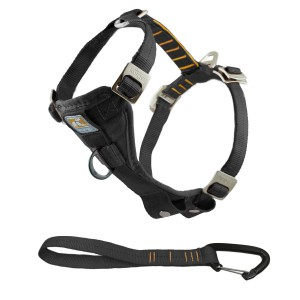 Kurgo Tru-Fit Crash Tested Dog Harness - Small 10-25lbs