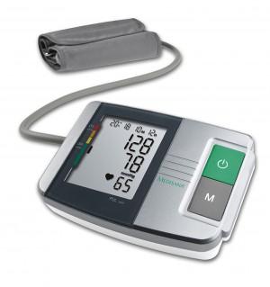 Medisana Blood Pressure Monitor 51152