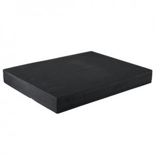 Yoga Balance Board - JB1