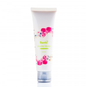 Bambi White Mask Lotion - 100ml