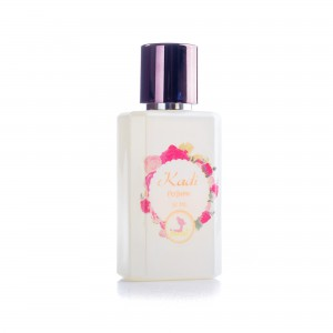 Bambi Kady Perfume - 50ml