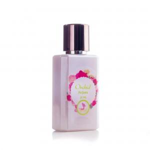 Bambi Orchid Perfume - 50ml