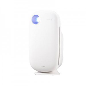 Coway Air purifier with auto mood AP-1009CH