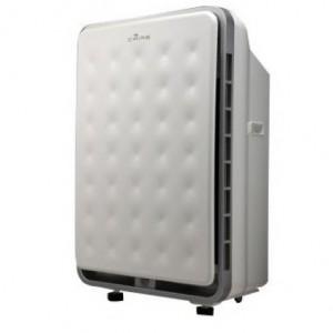 Coway Air Purifier AP3008