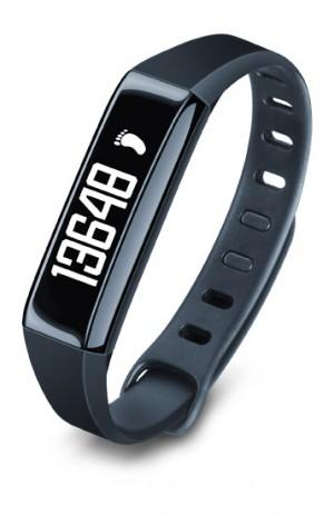 Beurer - Activity sensor - AS 80