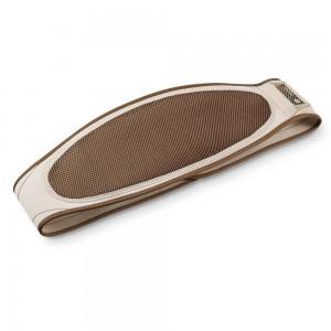 Beurer HK 72 Mobile Heating Pad/Belt 1020260