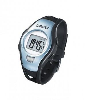Beurer PM 16 Heart Rate Monitor