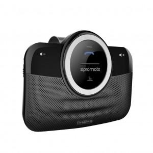 Promate carMate-8 Smart Wireless Handsfree Car Kit