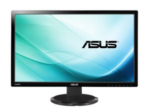 "ASUS VG278HV Gaming Monitor - 27"" FHD (1920x1080) 1ms, up to 144Hz"