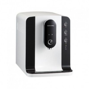 Coway Countertop Water Purifier With Masterpiece Design CHP-250