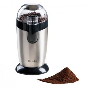 DomoClip DOD116 Coffee Grinder