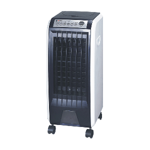 Elekta Air Cooler with Tropical Climate EAC-811MKII