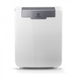 Electrolux EAP300-AR Air Purifier