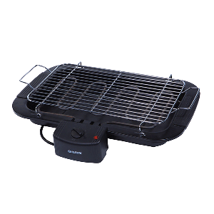 Elekta Electric Barbecue Grill EBBQ-711MKII