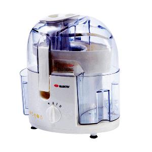 Elekta 0.55L Juice Extractor EJX-870MKI
