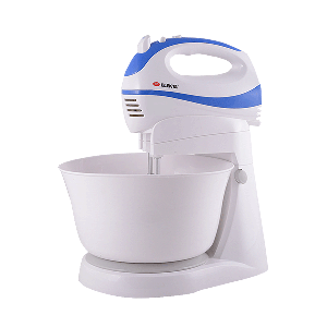 Elekta Stand Mixer With Bowl- EMX-660