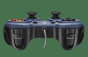 Logitech Game Pad F310 - 940-000138