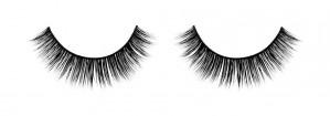 Velour lashes - Hey Shawty