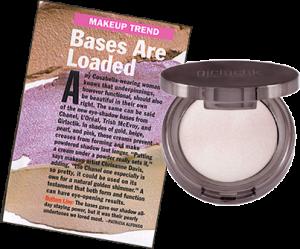 Girlactik Skin Tint Moisturizer F3 Reviva  Brown Spot Skin Lightening Face Night Cream For All Skin Types - 1 Oz, 3 Pack