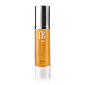 Global Keratin GK Hair Serum 1.69 oz / 50 ml