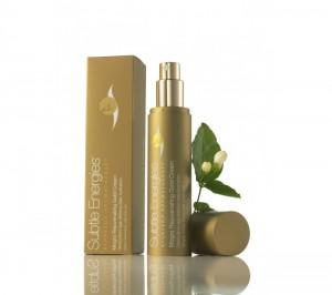 Subtle Energies Mogra Rejuvenating Gold Moisturiser 50ml