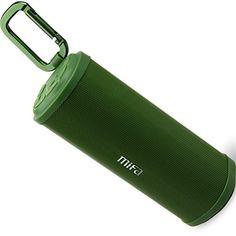 MIFA -  F5 Outdoor Bluetooth Speaker