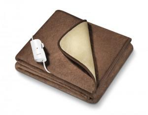 Beurer - Electric blanket - HD 100