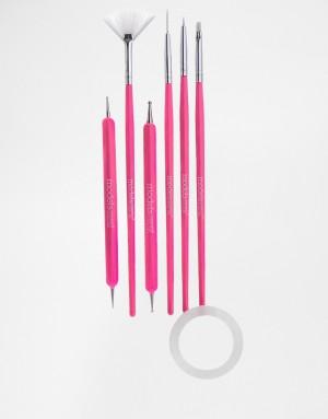Models Own - Super Stylish Nail Art Tool Kit