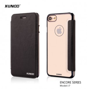 Xundd Encore series Case for iphone 7