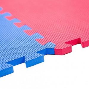 Foam Flooring 1MT X 1MT X 2cm.