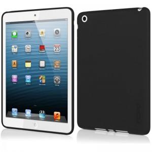 Incipio IPAD-302 NGP for iPad mini - Obsidian Black