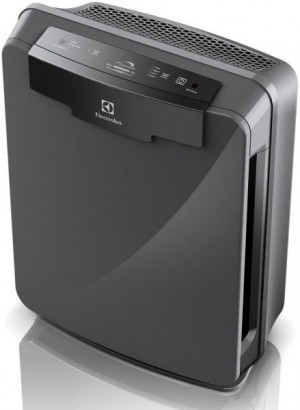Electrolux EAP450-AR Air Purifier