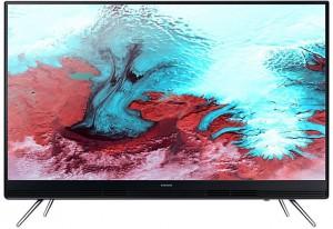 Samsung 55inch FHD LED Smart TV UA55K5300