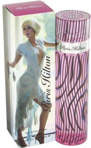 Paris Hilton by Paris Hilton for Women - Eau de Parfum, 100 ml