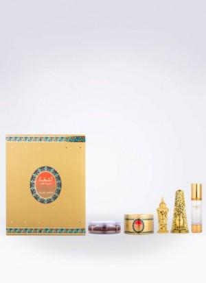 Swiss Arabian Kashkha Gift Set 361 - KASH036104