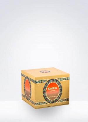 Swiss Arabian Bakhoor 382 Kashkha18 Tablets - BKAS038203