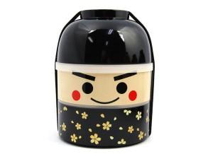 Hakoya ICHIROU Lunchbox- Large