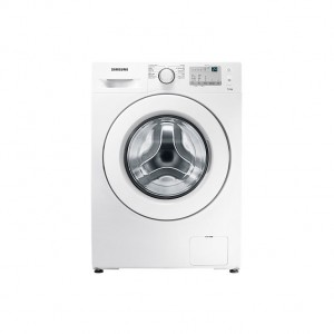Samsung- 7Kg 1200 Spin Washing Machine - WW70J3283KW