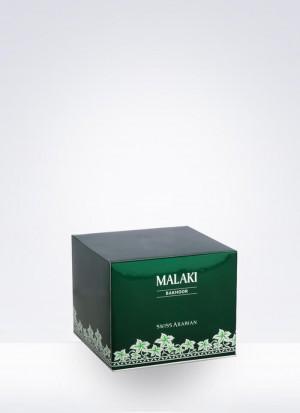 Swiss Arabian Bakhoor Malaki 918 - 18 Tablets (BMAL091801)