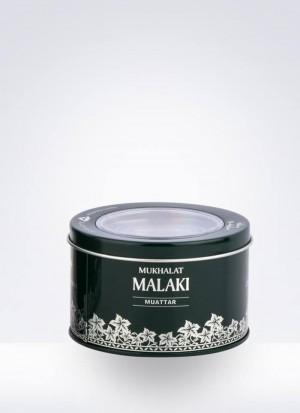 Swiss Arabian Malaki Muattar 380 - 24 gm (MMUA038002)