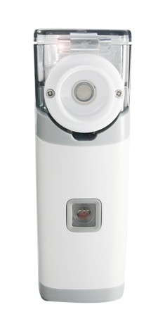 PuYuan Vapor Expert Mesh Nebulizer - PY005