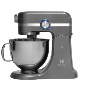 Electrolux Stainless Steel Stand Mixer - EKM4400-AR