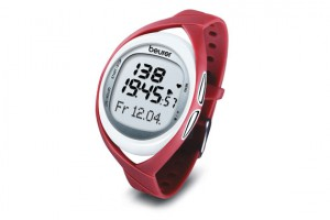 Beurer PM 52 Heart Rate Monitor