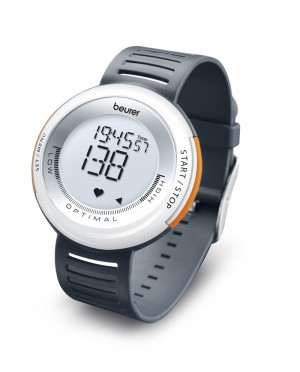 Beurer PM 58 Heart Rate Monitor