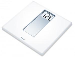Beurer PS 160 Bathroom Scale