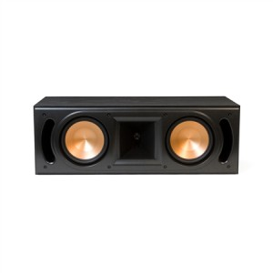 Klipsch RC-62 II CENTER SPEAKER