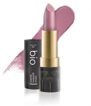 Eye of Horus Bio Lipstick Venus Pink