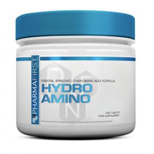 Pharmafirst Hydro Amino