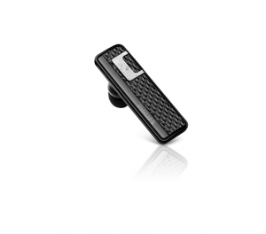 PHILIPS Bluetooth SHB1500