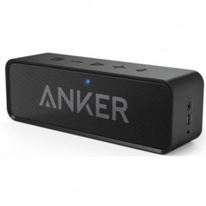 Anker SoundCore Sport L Portable Bluetooth Speaker